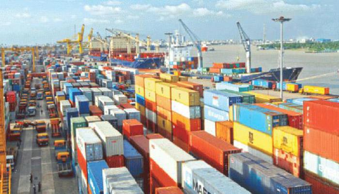 Bangladesh remains 2nd biggest apparel exporter
