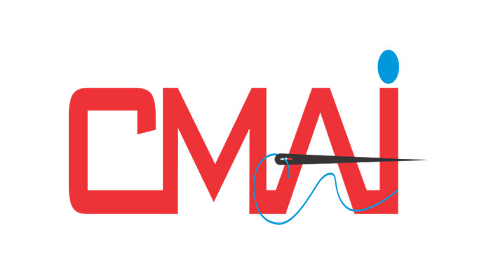 CMAI's Apparel Index gives positive signals for next quarter