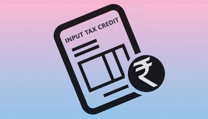 GST Council allows ITC refund to fabrics