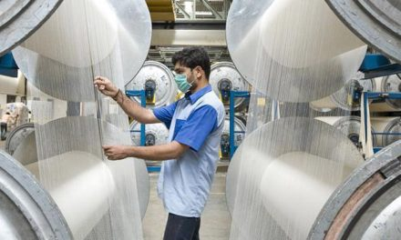 India raises import duty on another 328 textile items