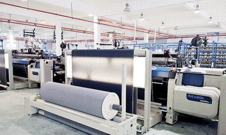 Indian investors interested in denim production in Vietnam