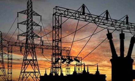 Maharashtra textile sector to get power tariff concessions