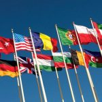 Reduce applied, bound tariffs to gain more in WTO