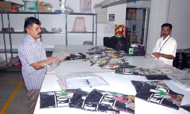 TEA appeals not to ban polybags used by garment manufacturing units