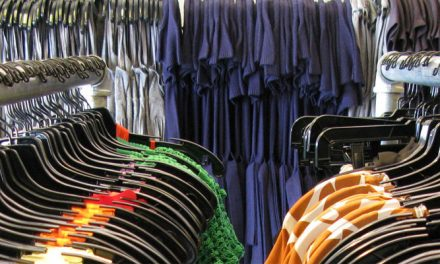 Textiles, apparel exports fall by nearly in FY18
