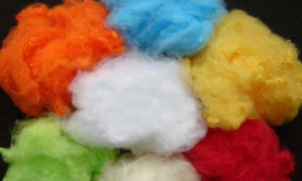 FENC to boost overseas synthetic fibre output