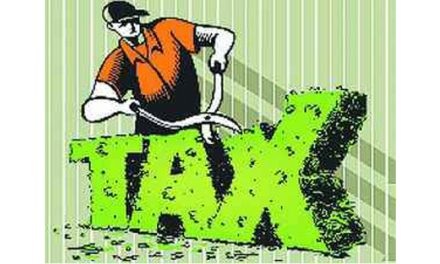 Bangla govt. cuts export tax facing RMG makers' pressure