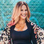 Calcio introduces Stacy Garcia fabric line