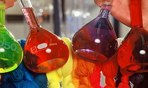 Global Textile Chemicals market 2018 report launched