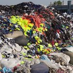 Intrinsic Textiles and Parkdale Mills partner to tackle synthetic textile pollution