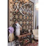 Karastan to spotlight 'Design Concepts' at High Point