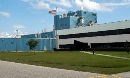 Lenzing to mothball US project due to tariff concerns