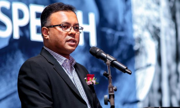 Textile design federation to be set-up in Malaysia