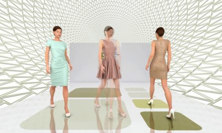 Digilisation and changing dynamics in fashion industry