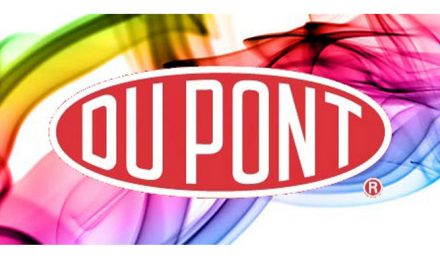 Eco Passport by Oeko-Tex® certifications for DuPont™ Digital Inks