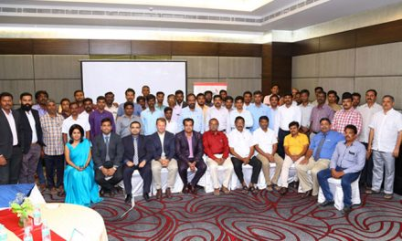 Ecocert aspires to promote sustainable business practices