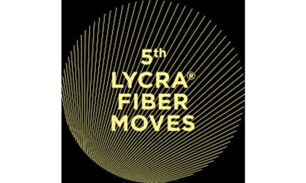 INVISTA hosts 5th edition of Lycra Fiber Moves forum
