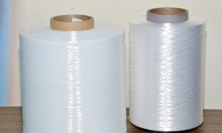 India imposes duty on nylon filament yarn from Vietnam, EU