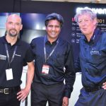 Mouvent eyes to revolutionize India market with its digital textile innovations