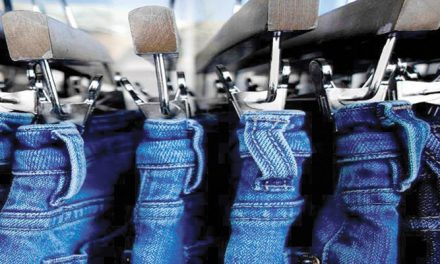 Nandan Denim to get Rs. 65 cr subsidy from Gujarat Govt