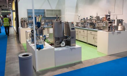 Novozymes opens new laboratory in South East Asia region