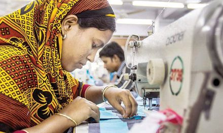 RMG unit owners laying off workers in Bangladesh