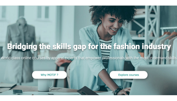 Alvanon to solve skills gap within global apparel industry