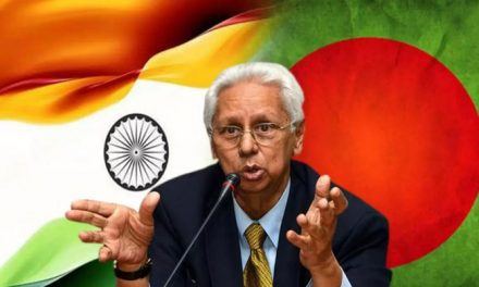 Bangladesh urges Indian investors for buy-back projects