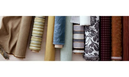 Coimbatore Textile Expo expected to attract good footfall