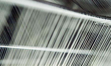 Ludhiana garment exporters demand textile cluster