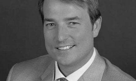 Prym Fashion announces Brian Moore as new CEO