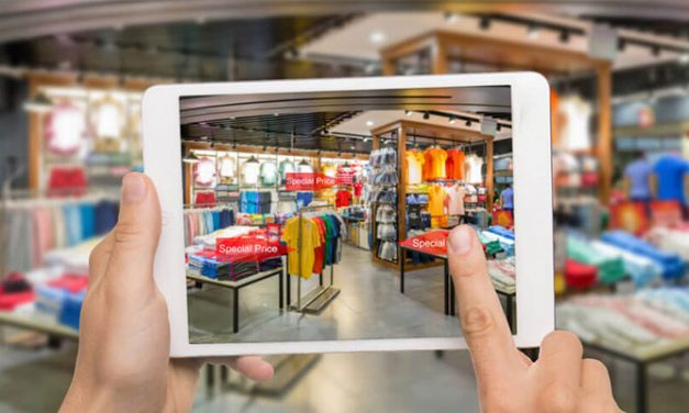 UK parliament panel asks fast fashion firms for answers