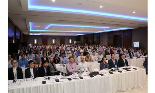 AAPN seminar gets attended by 125 companies