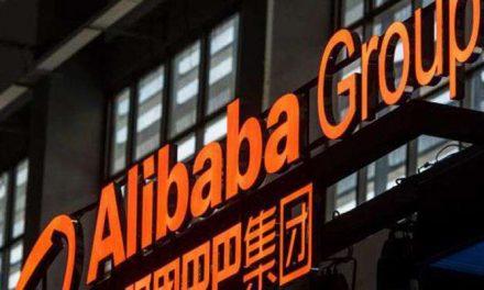Belgium, Alibaba promote inclusive global trade under eWTP