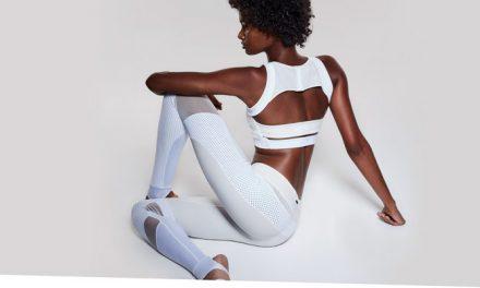 ISKO expands Arquas performance fabrics