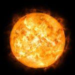 Solar cells power wearable tech progress