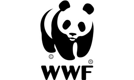 Veitnam textile industry joins hands with WWF