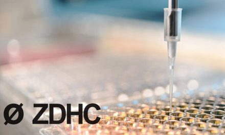 ZDHC contributor base grows further