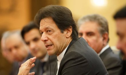 APTMA urges Pak PM to chair textile industry meetings