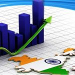 Domestic demand & export market to drive Indian economy