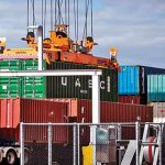 Export schemes phase-out Elections may delay decision
