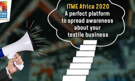India ITME announces ITME Africa 2020 business event