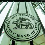 India's RBI eases ECB norms, lifts sector-wise limits