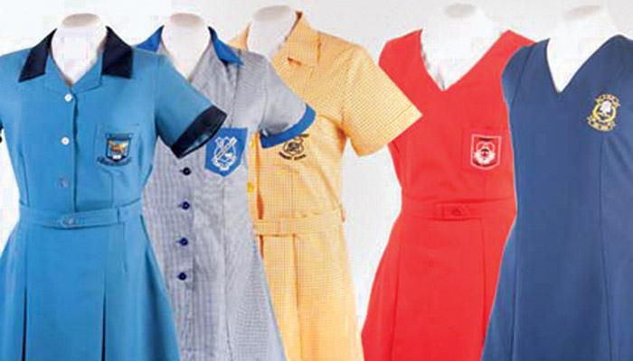 Maharashtra woos textile investors