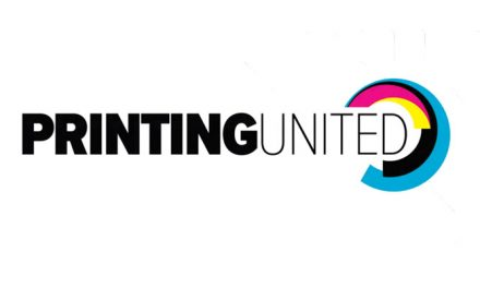90 per cent of Printing United exhibit space gets sold out
