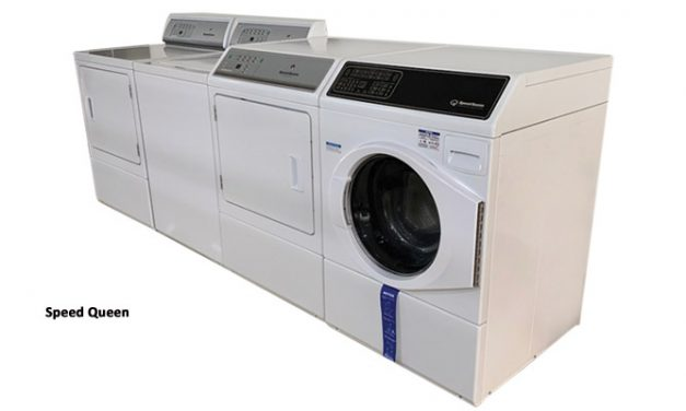After successfully catering to industrial & commercial laundry Fabcare enters Home Laundry Retail segment