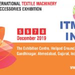 More exhibitors, knowledge sharing sessions to mark of ITMACH India 2019