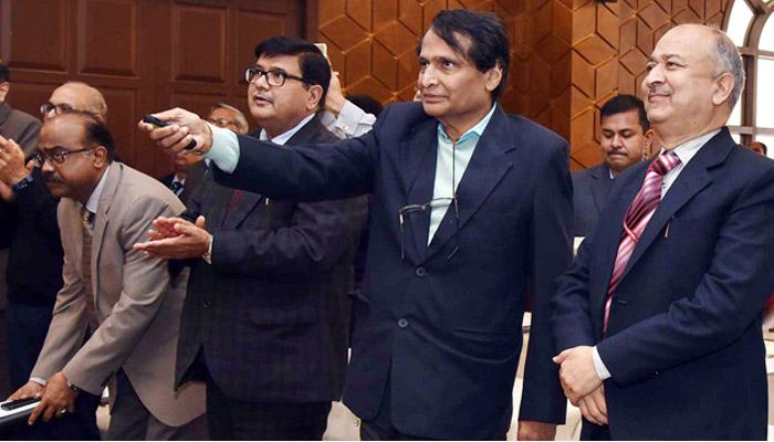 NID Bhopal & Jorhat to boost skilled manpower