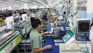 Vietnam sets textile and garment exports target at $40 bn - Apparel