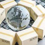 Buoyant in India despite e-com FDI policy changes